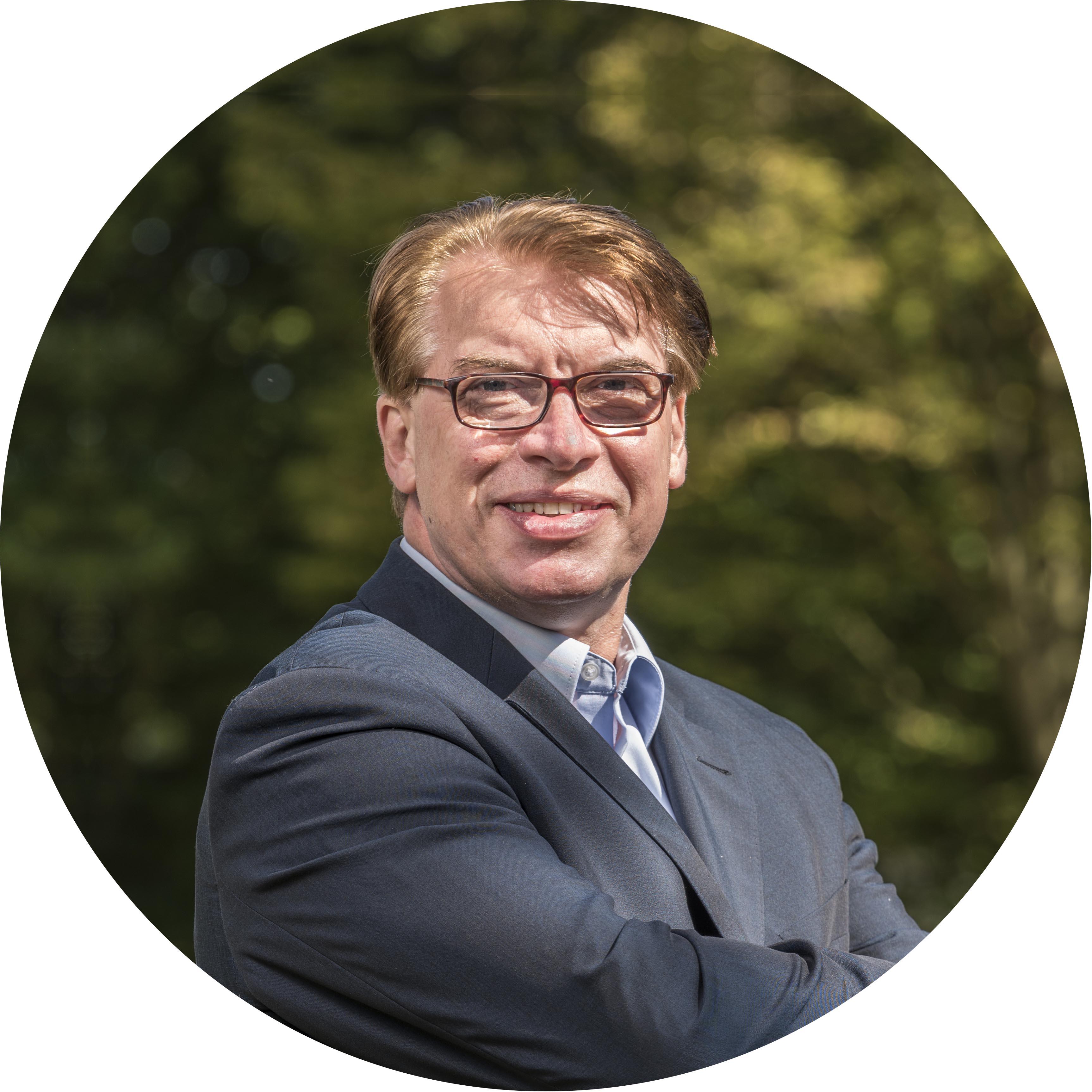 Erwin Rijsdijk